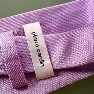 Pierre Cardin Accessories - Pierre Cardin Spring Fling